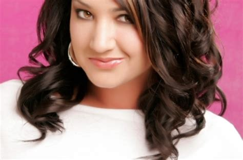 plus size bob hairstyles bob haircut plus size hairstyles