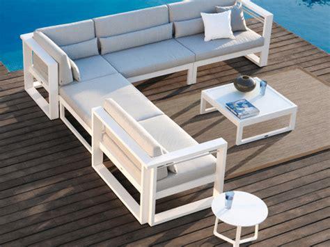 poltrone e sofa prato divani circolari da esterno idee per il design della casa