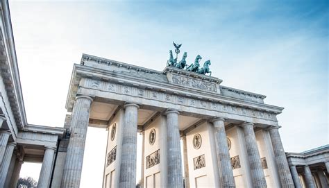Free Mba Berlin programs gt brochure gt pace international