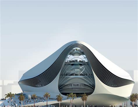 furniture fashionfuturistic building plans modern museum in dubai uae