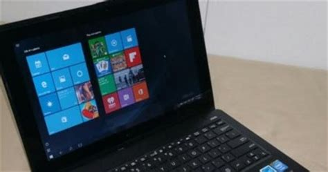 Asus Laptop No Windows 7 Drivers asus x200m drivers for windows 7 8 32 and 64 bit drivers laptop