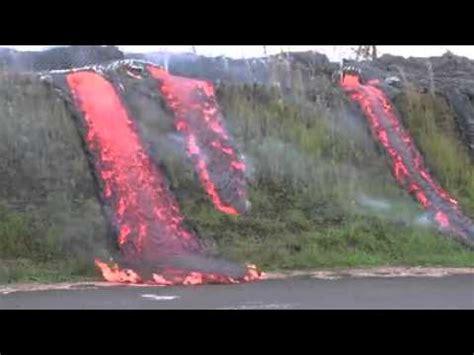 film boboiboy kiamat gunung api dan ancamannya doovi