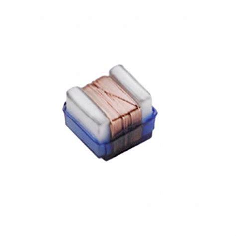 digikey fixed inductors aisc 0402hp 2n7b t abracon llc inductors coils chokes digikey