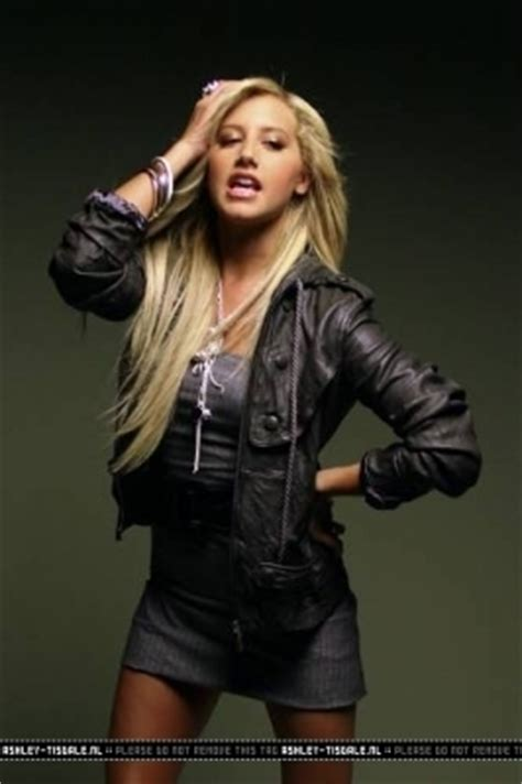 Tisdale He Said She Said Still On The Rise by Quot He Said She Said Quot Tisdale Image 2072353 Fanpop
