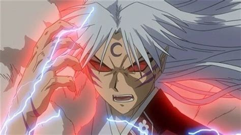 sesshomeru overflow  pics anime amino