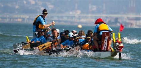 san francisco international dragon boat festival 2016 interview with sfidbf race director hans wu chinese