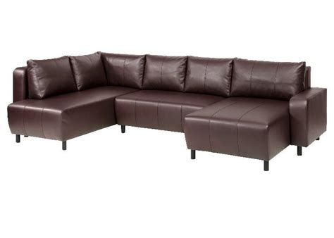 best ikea sleeper sofa sleeper sofa ikea talentneeds com