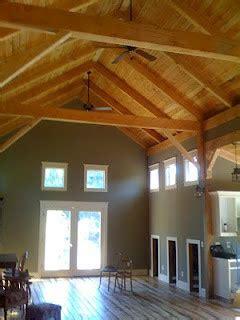 loft living in a nebraska barn home traditional living barn with full living quarters above traditional