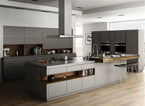 poggenpohl kitchen cabinets electrolux poggenpohl gourmet range home sweet home