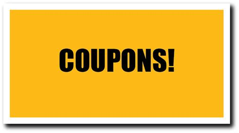 room coupons billings escape room grand opening june escape room coupons