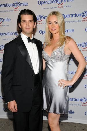 donald trump net worth biography donald trump jr net worth bio 2017 wiki revised