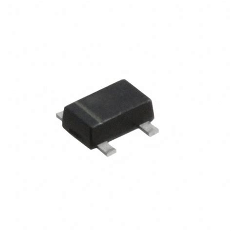 diode zener array diodes zener arrays chipmall