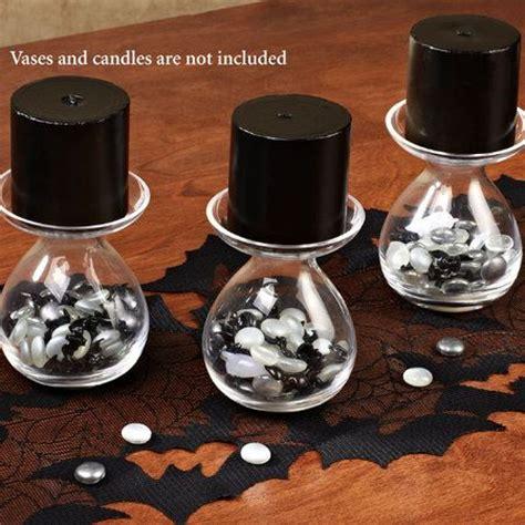 Vase Fillers For Weddings by 37 Best Vase Filler Ideas Images On