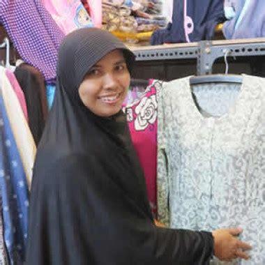 Jilbab Syar I Al Busana Muslim Login Pgs