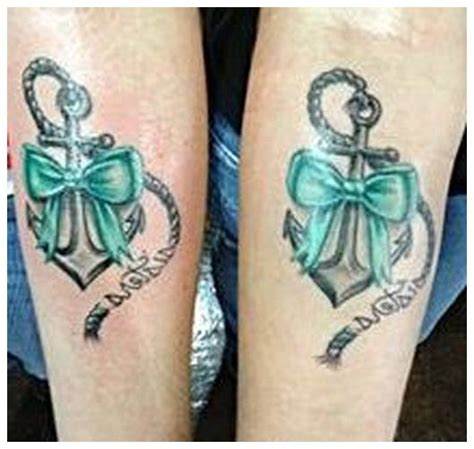 what does anchor tattoo mean best 25 anchor bow tattoos ideas on bow
