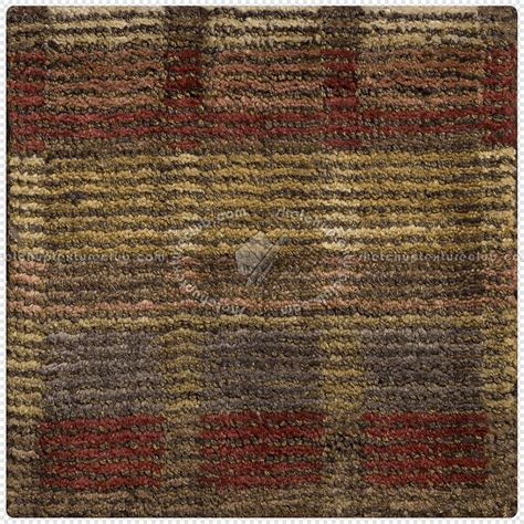 Patterned Rugs Patterned Rug Texture 19904