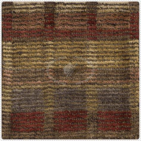 patterned rug patterned rug texture 19904