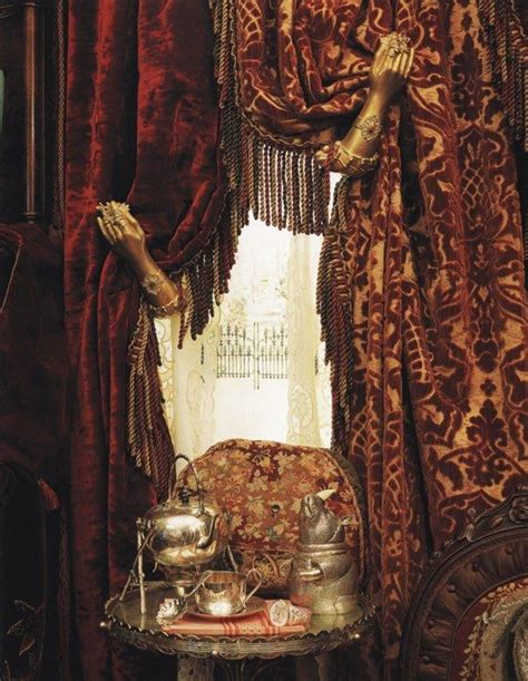 victorian style curtains for sale pin by sara brumfield on the steunk home pinterest