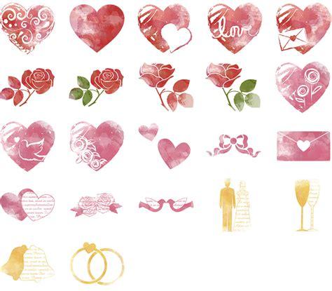 Aufkleber Sticker Hochzeit by Erfreut Hochzeit Aufkleber Vorlage Ideen Beispiel