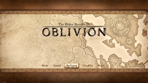 oblivion console codes the elder scrolls iv curing virism via pc console