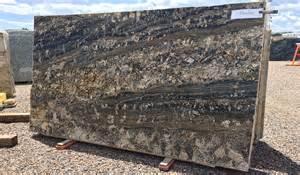 audax granite countertops granite liquidators denver
