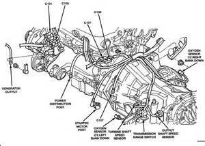 Chrysler Lhs Transmission Problems 00 300m Tcm Chrysler Forum Chrysler Enthusiast Forums