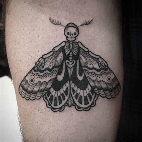 skeleton crew tattoo 16 suflanda tatuagem feita por suflanda de