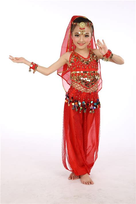 Sale Dancer Costume 2016 new arrivals cheap indian wear belly costume set on sale in belly