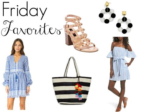 Friday Fashion Favs 3 by Chagneista Page 27 Of 139 A Houston Based Fashion