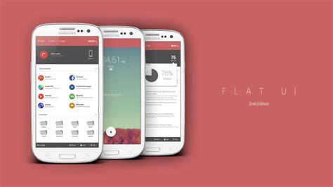 buzz launcher themes mobile9 mit quot buzz launcher quot den homescreen eures android ger 228 tes