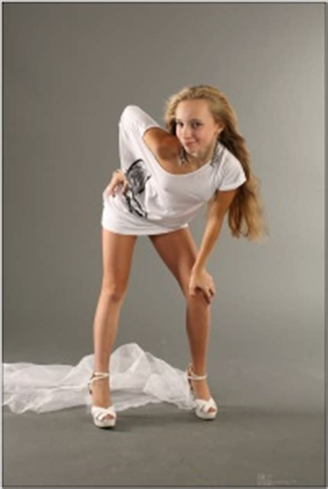 model teen modeling tv alice teenmodeling tv teenmodeling tv tmtv alice white