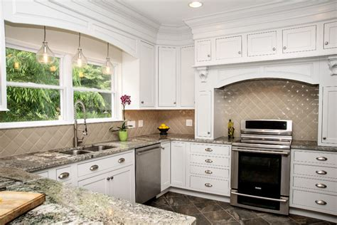 Kitchen And Bath Tile Kitchen Remodeling De Md Pa Nj Free Consultations