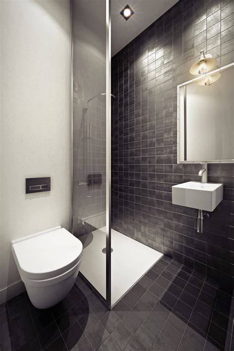 40 Sq Meters To Feet by 3 Apartamentos Pequenos Para Voc 234 Se Inspirar Limaonagua