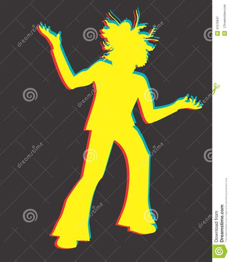 eps format adobe illustrator jamaican man vector design clipart stock vector image