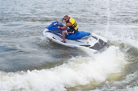 monroe boat rental lake monroe boat rental inc in lake monroe monroe
