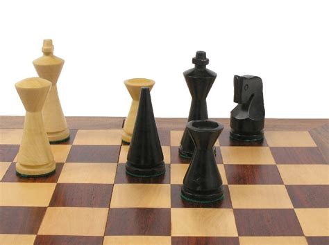 contemporary chess set contemporary modern chess set 0 1278 426100