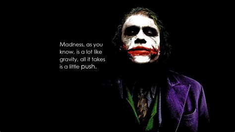 best joker sad joker quotes quotesgram