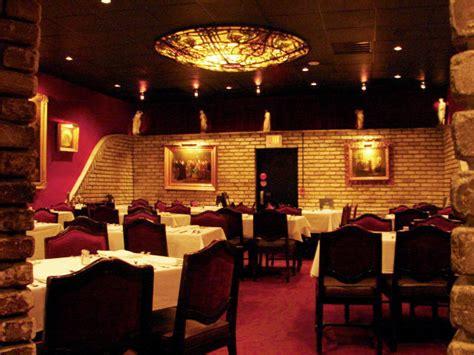 berns steak house berns steak house 28 images 10 things you must do in ta bern s steak house ta fla