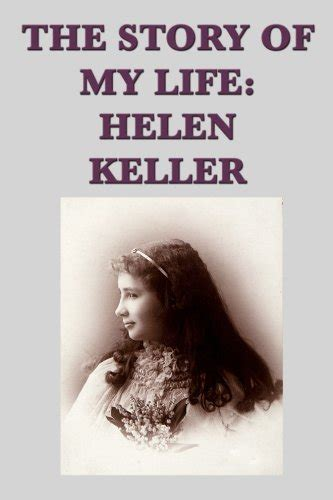 helen keller biography and profile biography of author helen keller booking appearances