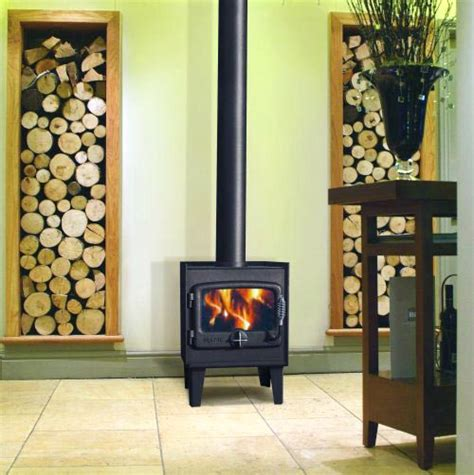 Combustion Fireplaces by Cheminee Nectre Wood Combustion Heaters Ovens