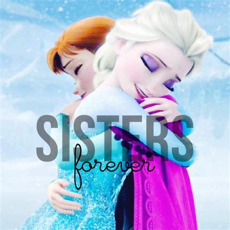 wallpaper frozen sisters sisters forever frozen google s 248 gning frozen