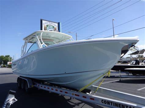 sailfish boats 2018 2018 sailfish 325 dc se florida florida boats