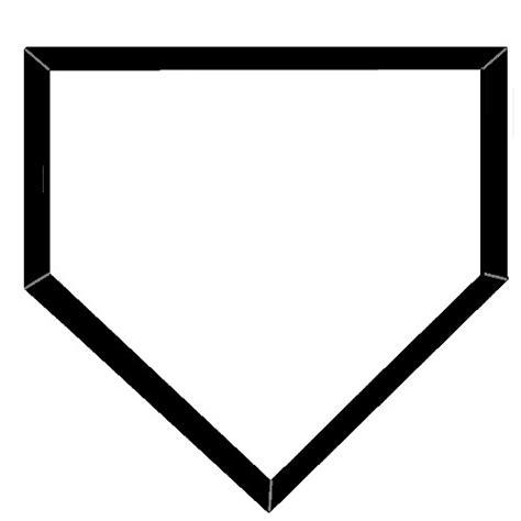 encyclopedia of baseball catcher s equipment baseball