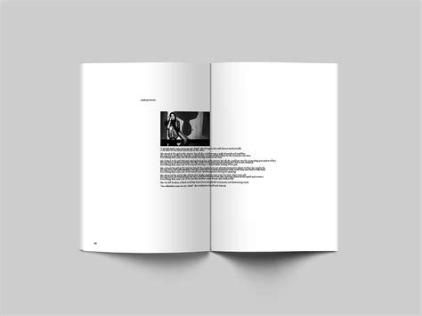 book layout behance amazon heart the book layout design on behance