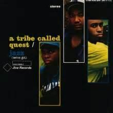 doodlebug jazzy hip hop theory we got the jazz next generation jazz hip hop and the