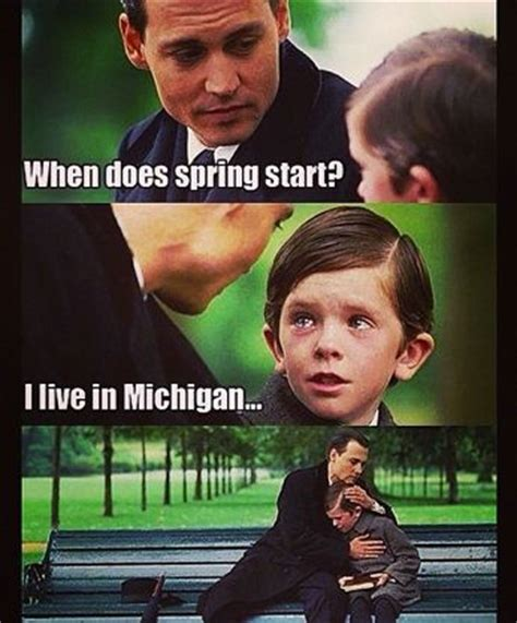 when does spring cleaning start when does spring start i live in michigan smitten by