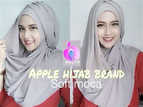tutorial hijab ceruti new video tutorial hijab ceruti hijab
