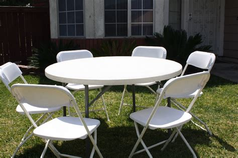 48 Round Table Seats How Many | jumpercandy com