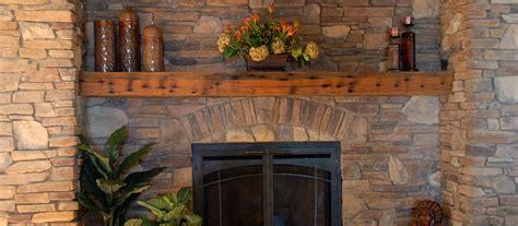 Fireplace Mantels Az by Wood Fireplace Mantels Az Fireplaces