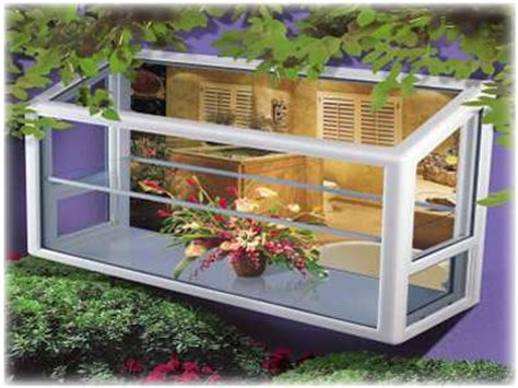 green house windows tru frame greenhouse windows california energy contractors